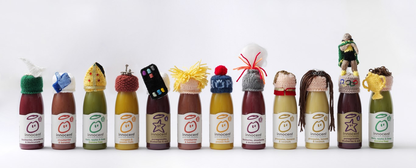10 years of the Big Knit2 (Copy)
