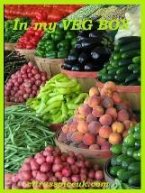 In my veg box event logo1b resized 2