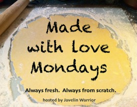 Made with Love Mondays Resized Badge