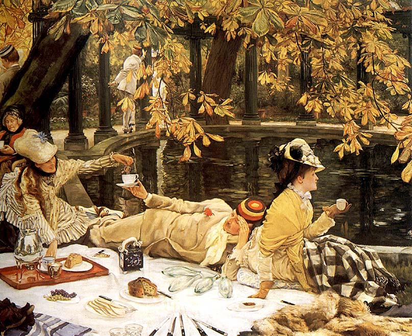 picnic-glaceCherries