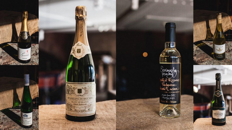 14th May'14 Waitrose Wine Cellar event2 (Copy)