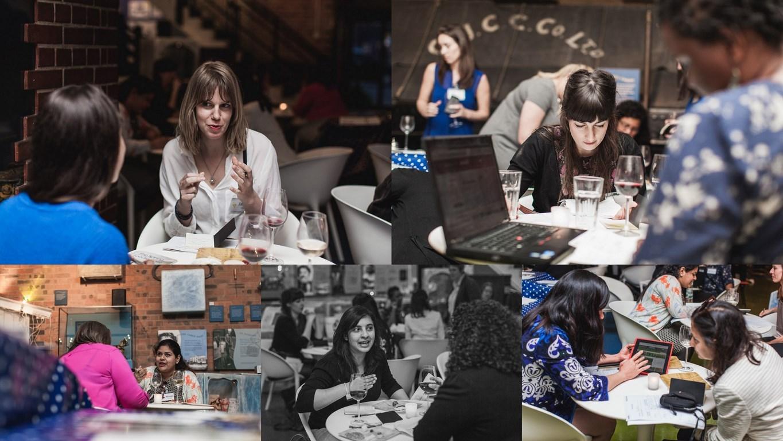 14th May'14 Waitrose Wine Cellar event4 (Copy) (Copy)