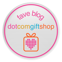 Dotcomgiftshop badge