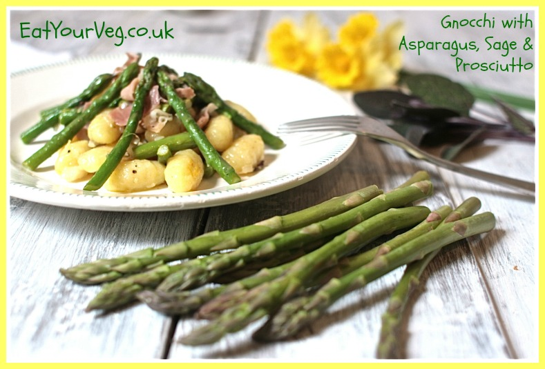 Eat-Your-Veg-Gnocchi-with-Asparagus-Sage-Prosciutto