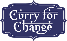 curry_for_change
