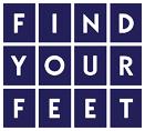 fyf_logo