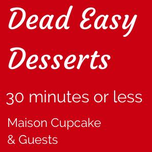 dead-easy-desserts