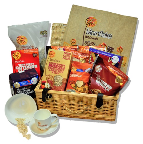 Mornflake-Hamper_thumb