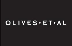 olives-et-al-logo-print