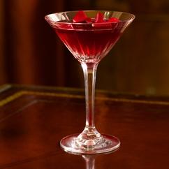 pom_fleur_drink_1x1