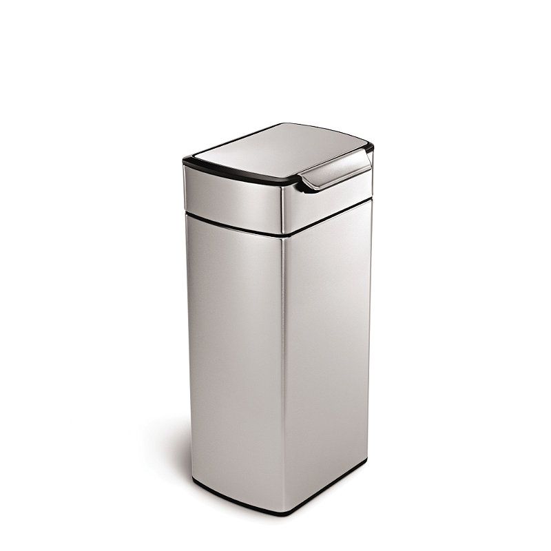 Lakeland Dustbin