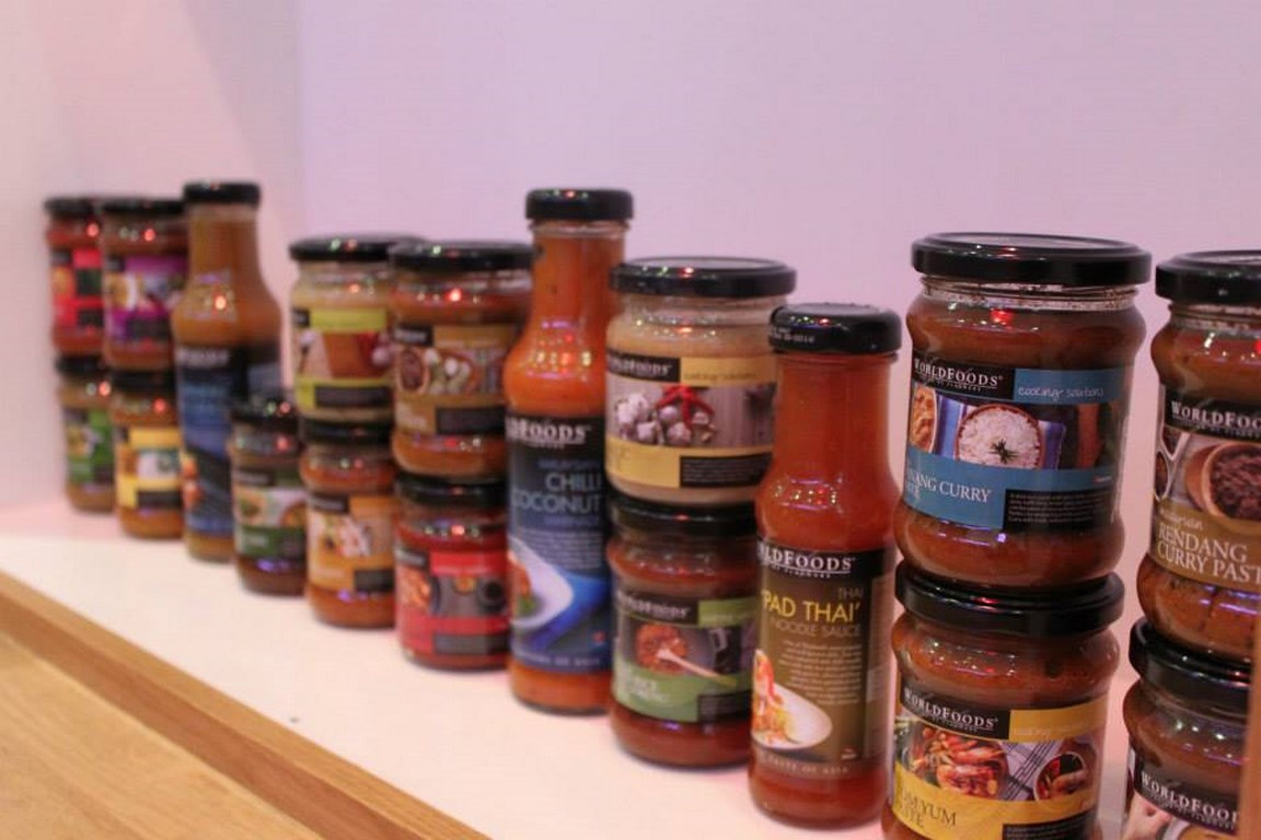 worldfoods sauces (Copy)