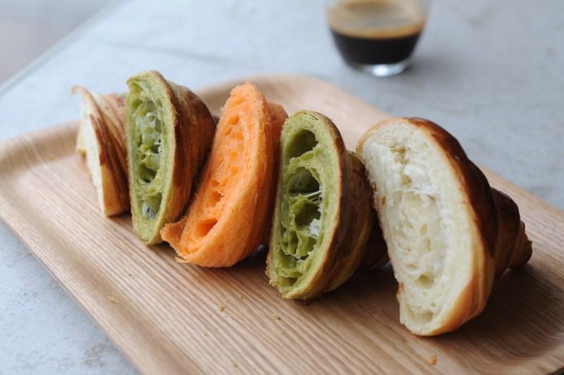 MoBa croissants (2) (Copy)